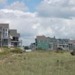 NC Beach Rentals