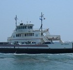 NC Ferry System