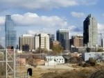 Raleigh. NC