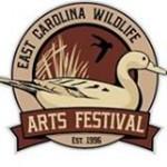 EC Wildlife Arts