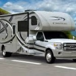 NC RV & Camping Show 2014