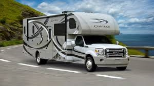 NC RV Dealers' Show 2014