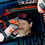 Dale Earnhardt