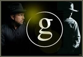 Garth Brooks Concert in NC