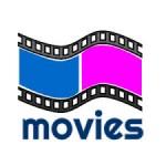 Movies Filmed in North Carolina