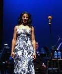 Audra McDonald Performs at Carolina Performing Arts