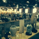 Bulluck Sale Vases and Lamps