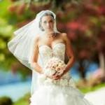 Greater Carolina Wedding Show