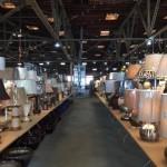 Bulluck Warehouse Sale 2017
