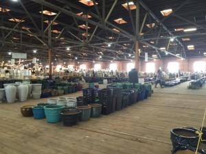 bulluck warehouse