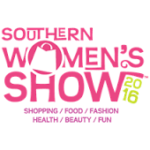 Southern Women's Show Raleigh 2016