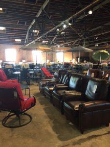 Bulluck Warehouse Sale 2020 Travel Nc